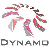 Associazione Culturale Dynamo