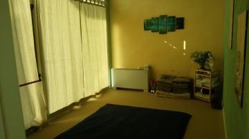 Affitto sala trattamenti